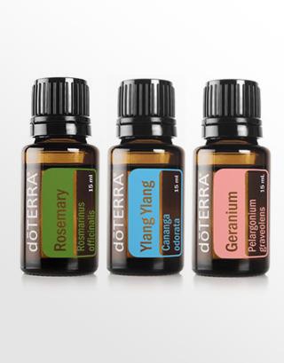 Generic_Essential_Oils